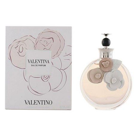 "Women's Perfume Valentina Valentino EDP ""50 ml"""
