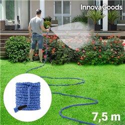 Mangueira Extensível 7,5 m InnovaGoods