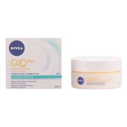 """Day Cream Q10 Plus Nivea """"50 ml"""""""