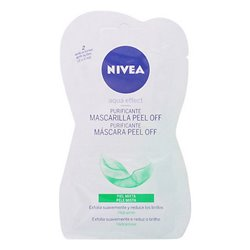 """Mascarilla Nivea """"5 ml"""""""