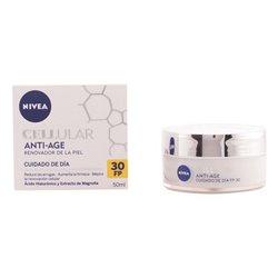 """Day Cream Cellular Anti-age Nivea """"50 ml"""""""