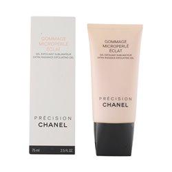 "Exfoliating Facial Gel Gommage Chanel ""75 ml"""