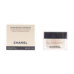 """Mascarilla Sublimage Chanel """"50 ml"""""""