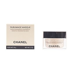 "Masque Sublimage Chanel ""50 ml"""