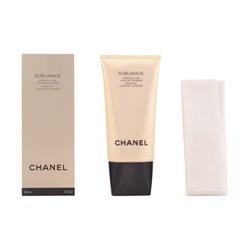 "Desmaquilhante Sublimage Chanel ""150 ml"""