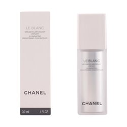 "Gesichtsserum Le Blanc Chanel ""30 ml"""