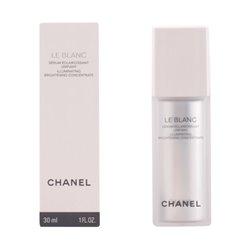 """Sérum Facial Le Blanc Chanel """"30 ml"""""""