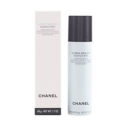 "Sérum visage Hydra Beauty Chanel ""48 g"""