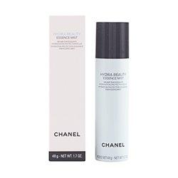 Siero Viso Hydra Beauty Chanel 48 g