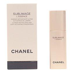 "Anti-Ageing Regenerative Cream Sublimage Chanel ""30 ml"""