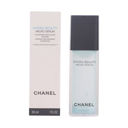 "Sérum visage Hydra Beauty Chanel ""30 ml"""