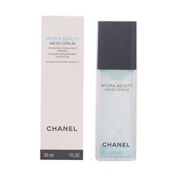 Siero Viso Hydra Beauty Chanel 30 ml