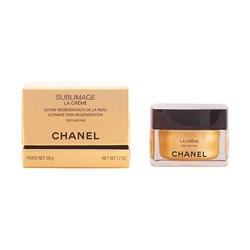 """Crema Regeneradora Sublimage Chanel """"50 g"""""""