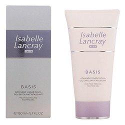 """Gel Exfoliante Facial Basis Isabelle Lancray """"150 ml"""""""