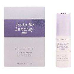 "Antifaltenserum Beaulift Isabelle Lancray ""20 ml"""