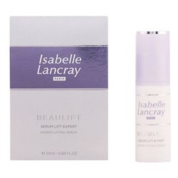 "Sérum antirides Beaulift Isabelle Lancray ""20 ml"""