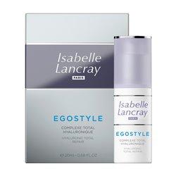 """Anti-Aging Serum Egostyle Isabelle Lancray """"20 ml"""""""