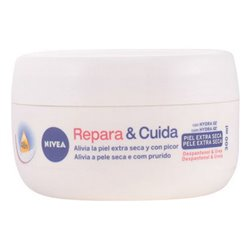 "Body Cream Nivea ""300 ml"""