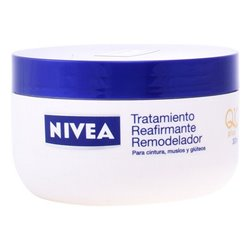 "Crema Reafirmante Q10 Plus Nivea ""300 ml"""