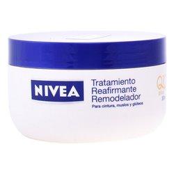 "Crème raffermissante Q10 Plus Nivea ""300 ml"""