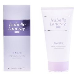"Desmaquilhante Basis Isabelle Lancray ""150 ml"""