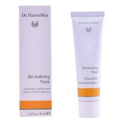 "Máscara Revitalizante Anti-idade Revitalizing Dr. Hauschka ""30 ml"""