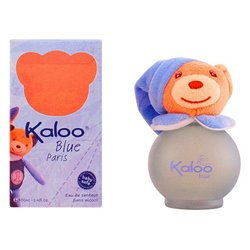 """Parfum pour enfant Classic Blue Kaloo EDS """"100 ml"""""""