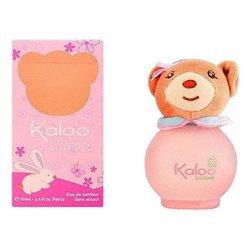 Profumo per Bambini Classic Lilirose Kaloo EDS 100 ml