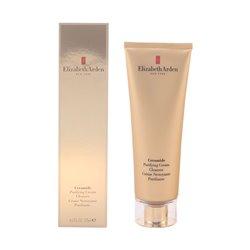 "Facial Cleanser Ceramide Elizabeth Arden ""125 ml"""