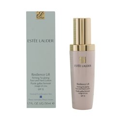 Estee Lauder Concentrato Lifting Resilience Lift 50 ml