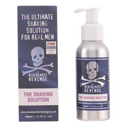 "Mousse à raser The Ultimate The Bluebeards Revenge ""100 ml"""
