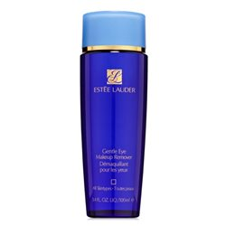 "Eye Make Up Remover Gentle Estee Lauder ""100 ml"""