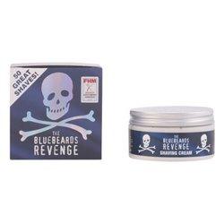 """Shaving Cream The Ultimate The Bluebeards Revenge """"100 ml"""""""