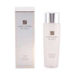 "Toning Lotion Re-nutriv Intensive Estee Lauder ""250 ml"""