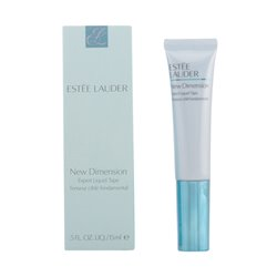 Estee Lauder Antietà New Dimension 15 ml