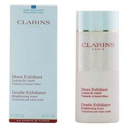 """Loção Esfoliante Doux Exfoliant Clarins """"125 ml"""""""