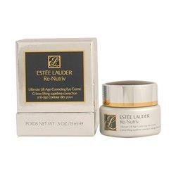"Eye Area Cream Re-nutriv Ultimate Lift Estee Lauder ""15 ml"""