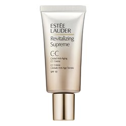 Estee Lauder Crema Antietà Revitalizing Supreme Cc 30 ml