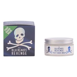 """Aftershave-Balsam The Ultimate The Bluebeards Revenge """"100 ml"""""""