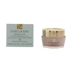 "Anti-Ageing Cream for Eye Area Resilience Lift Estee Lauder ""15 ml"""