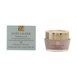 Crema Antietà per Contron Occhi Resilience Lift Estee Lauder 15 ml