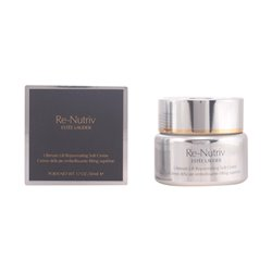 Estee Lauder Complesso Nutriente Re-nutriv Ultimate 50 ml