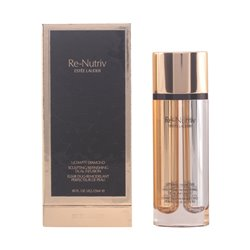 Estee Lauder Emulsione Rassodante Re-nutriv Ultimate Diamond 25 ml