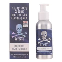 The Bluebeards Revenge Crema Idratante The Ultimate 100 ml