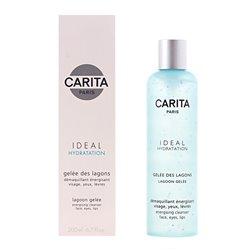 Detergente Struccante Ideal Hydratation Carita 200 ml
