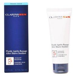 """Remodelling Behandlung Men Clarins """"75 ml"""""""