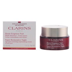 Clarins Crema Antimacchie Multi-intensive 50 ml