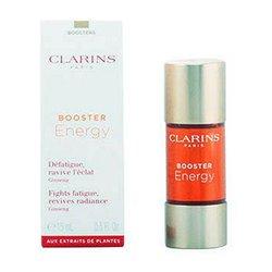 Balsamo Rivelatore di Bellezza Booster Clarins 15 ml