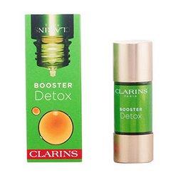 """Bálsamo Revelador de Beleza Booster Clarins """"15 ml"""""""