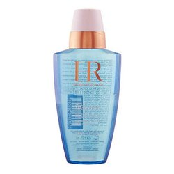 "Desmaquillante de Ojos All Helena Rubinstein ""125 ml"""